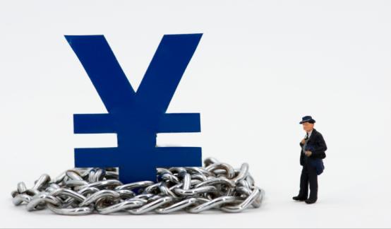 """6.4%会是中国经济的""""底""""吗?"""