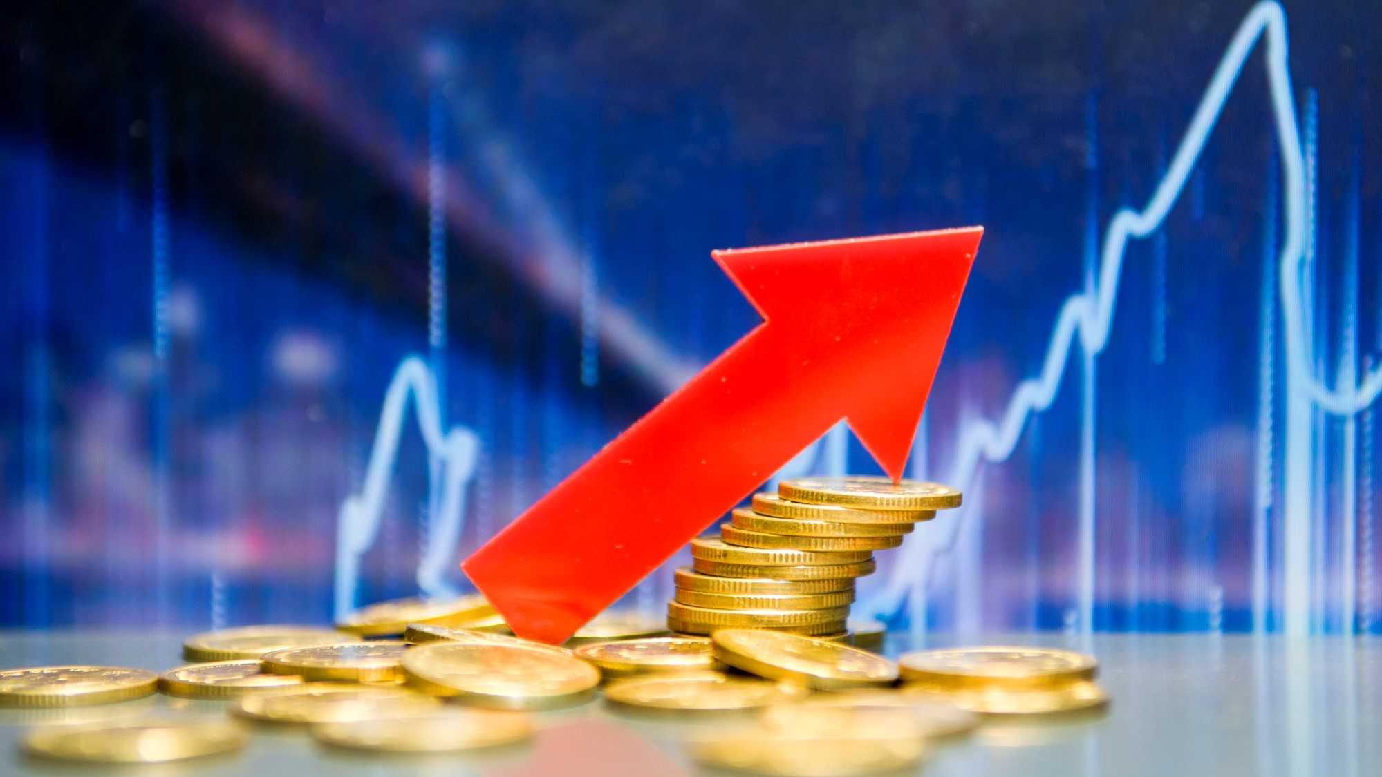 【申万宏源金融】海通证券一季报点评:业绩大超预期,大自营弹性显现