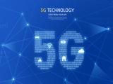https://img7.gelonghui.com/apply/11881_20181019/column_article_file_20181019104145465.png