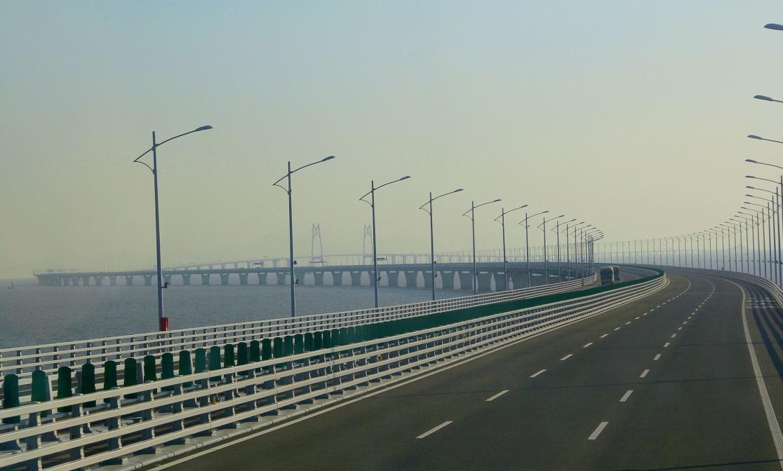 广州400年兴衰史:近代商道影响一线城市变迁的样本