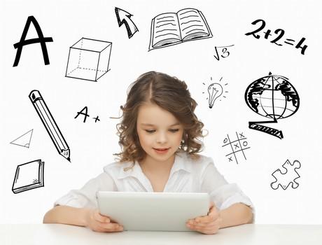 教育股2018年黑天鹅频出,2019年的确定性在哪里?