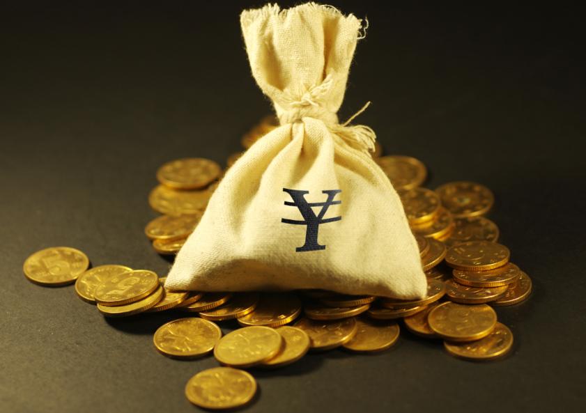 李录:价值投资在中国的展望