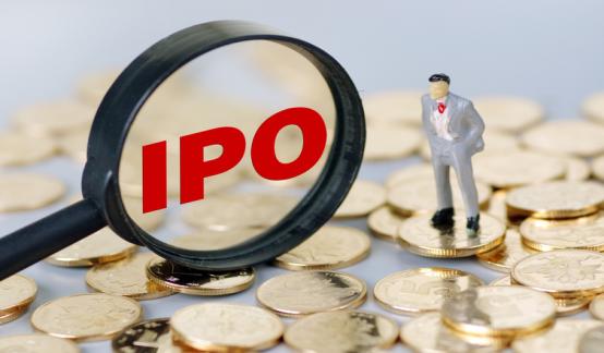 监管趋严、直播业流量见顶 赴美IPO的斗鱼面临双重压力