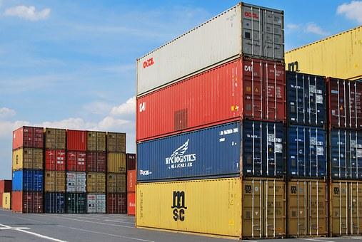"""2019年1月进出口数据点评:春节前置,贸易数据""""开门红"""""""