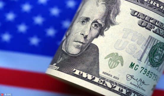 简析美元的国际地位