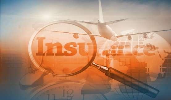 【申万宏源金融】保险:从社融底到经济底:长端利率筑底,助力保险估值修复