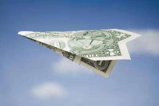 峰瑞资本李丰:市场并不缺钱,只是缺乏能赚到钱的信心