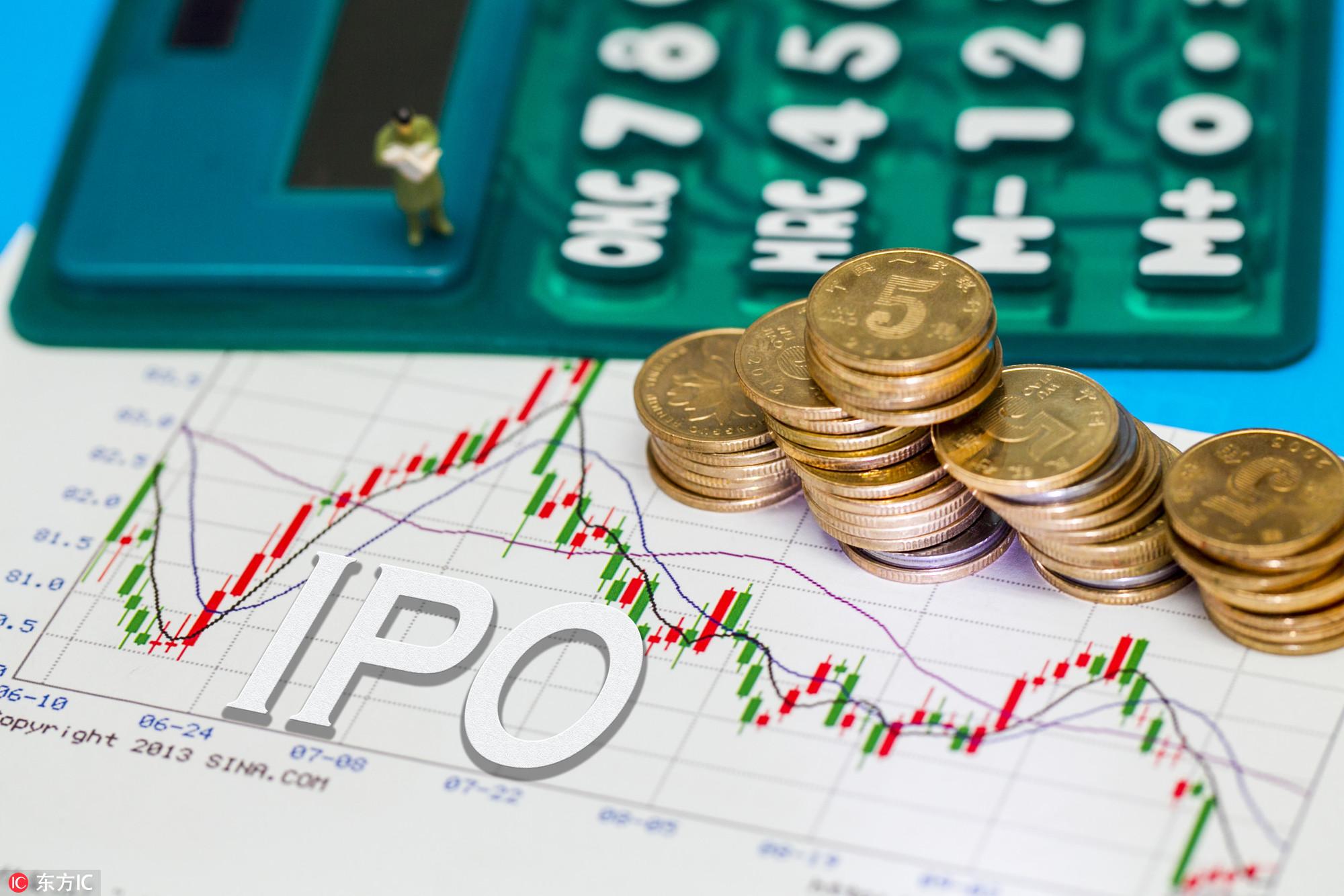 网红电商如涵冲刺IPO:Q4营收近4亿 阿里与赛富是股东