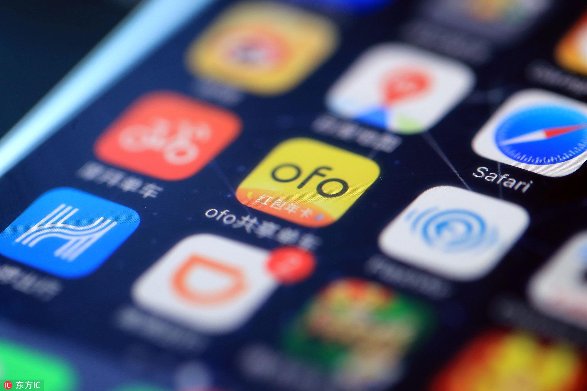 复盘共享充电宝:赚钱、纷争与即将到来的收购潮