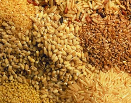 国内宏观周报:食品价格超季节性上涨