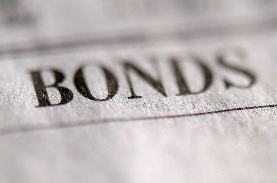 李湛:中国债券纳入彭博巴克莱指数,提升金融市场对外开放度
