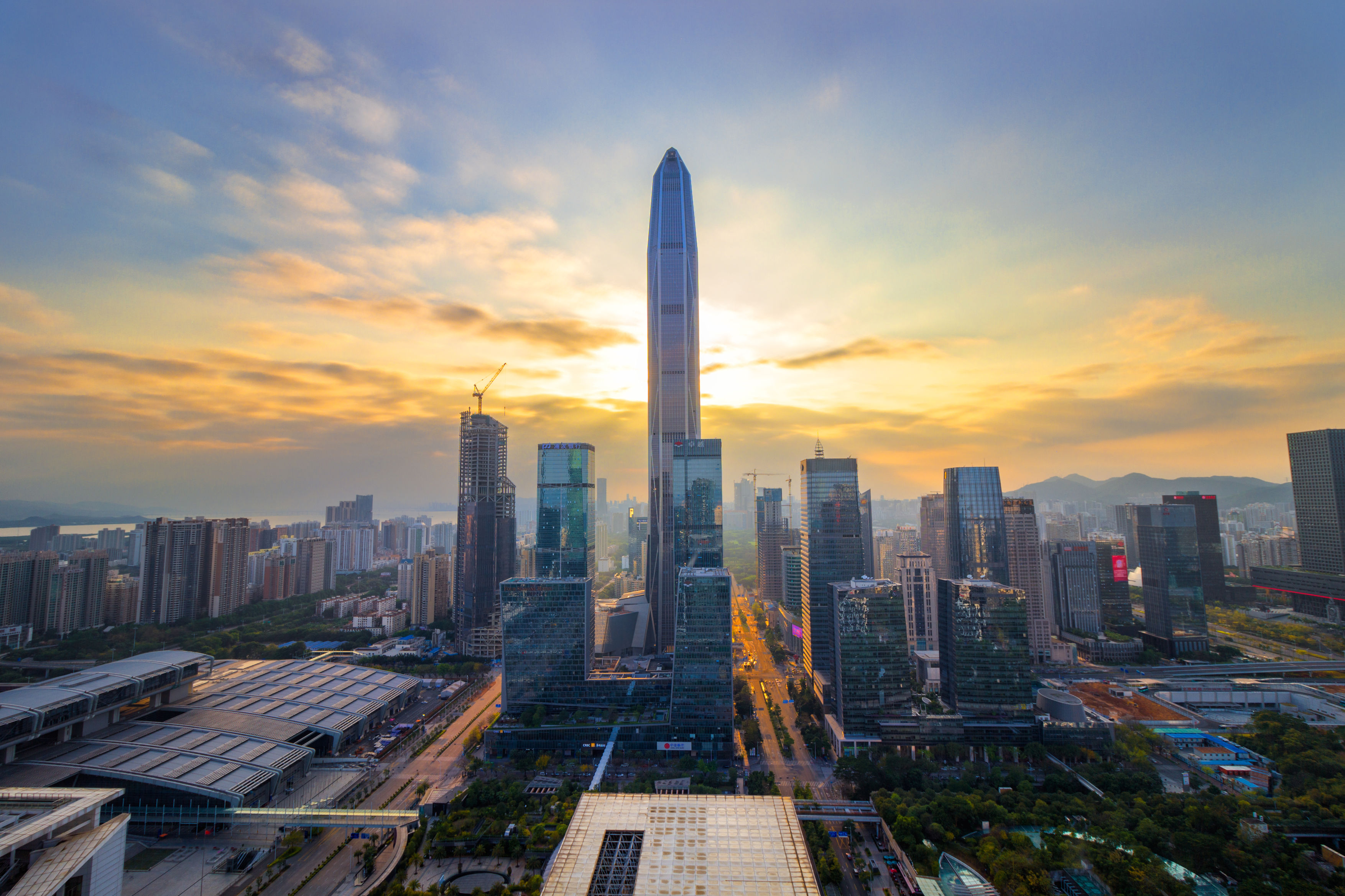 新版征信报告来袭,对楼市影响究竟有多大?