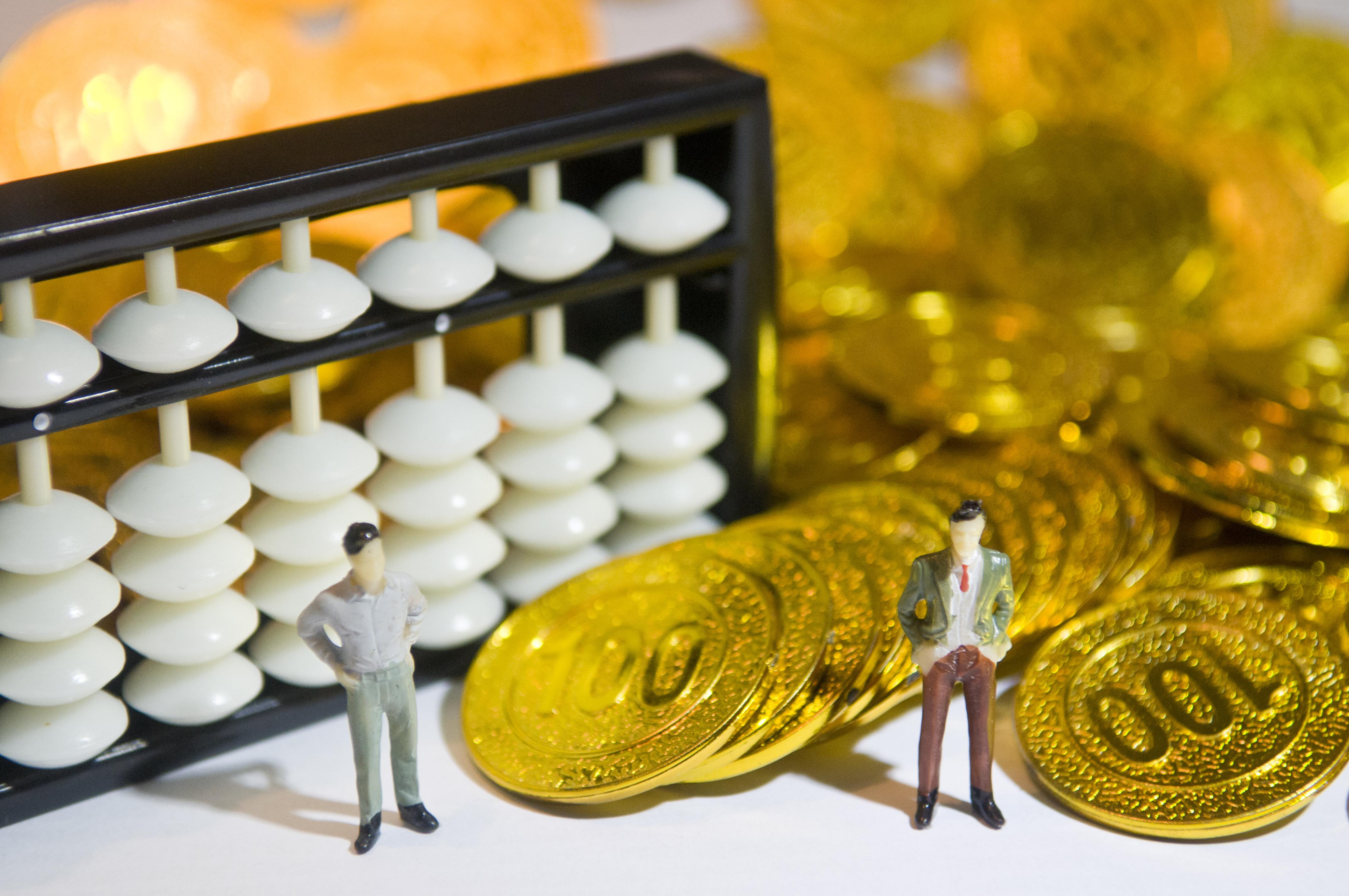 21股资金大幅撤离,4家机构出逃视觉中国