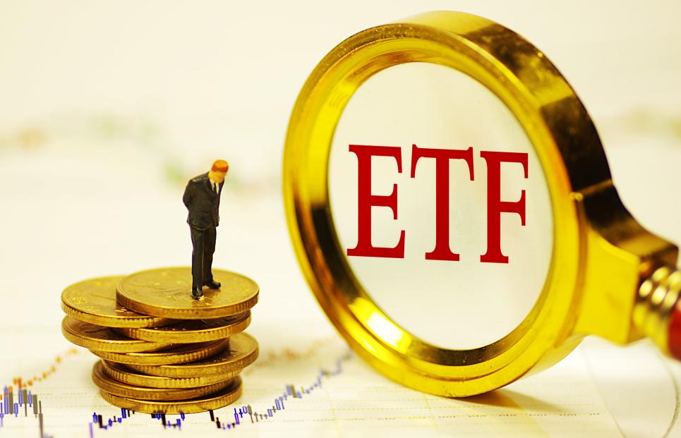又见中石油股东大额认购ETF,上市公司为何积极换购?