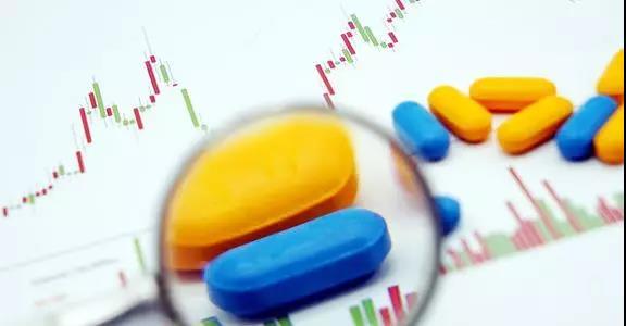 """翰森制药上市在即,""""药神家族""""再续资本传奇 ?"""