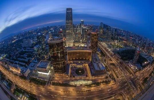 楼市调控卷土重来!哪些城市要增加供地?