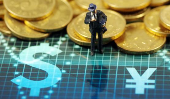 新QDII额度要来了?外管局放话:支持券商基金等参与外汇市场!