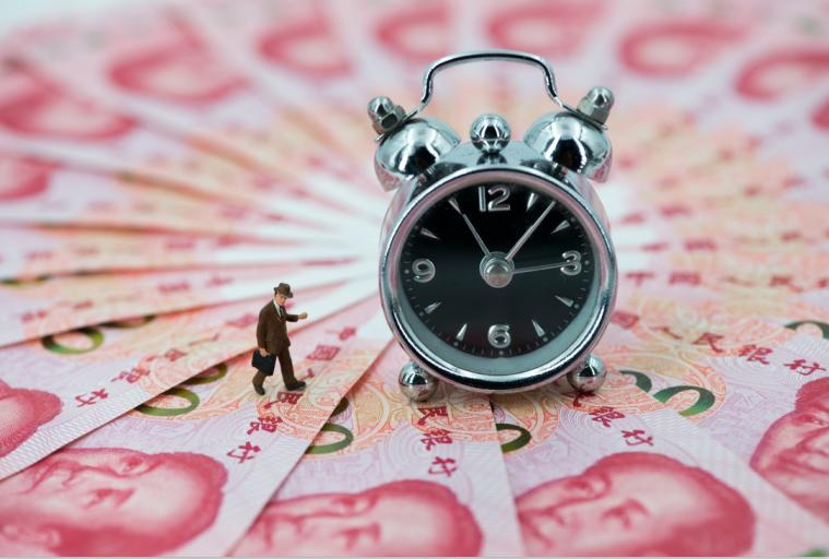 沈建光:政治局会议宣告宽松政策结束