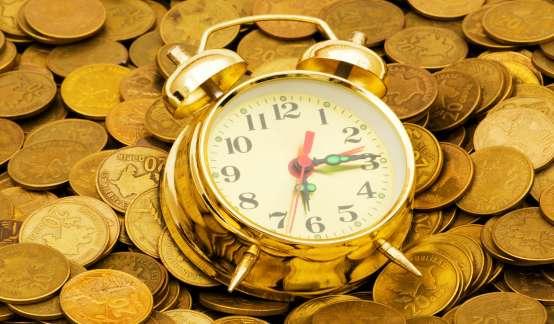 星美控股(00198.HK)债务危机持续:11天内118家影院或集中关停