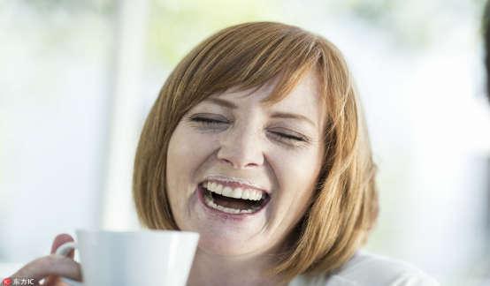 这些奇葩上市公司都是怎么努力讲笑话的,你看这大过年把我笑的…