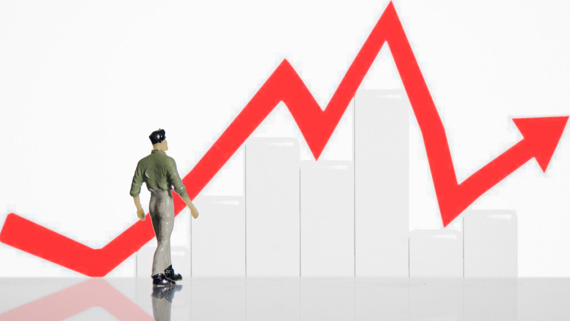 港股复盘:恒指28000点得而复失,美图公司飙涨18%