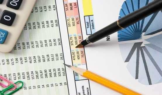 美股一周财报预告:百度,唯品会,网易和爱奇艺等本周发布财报