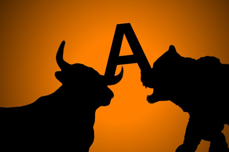 券商集体高潮:A股究竟是春季躁动,还是牛市起点?