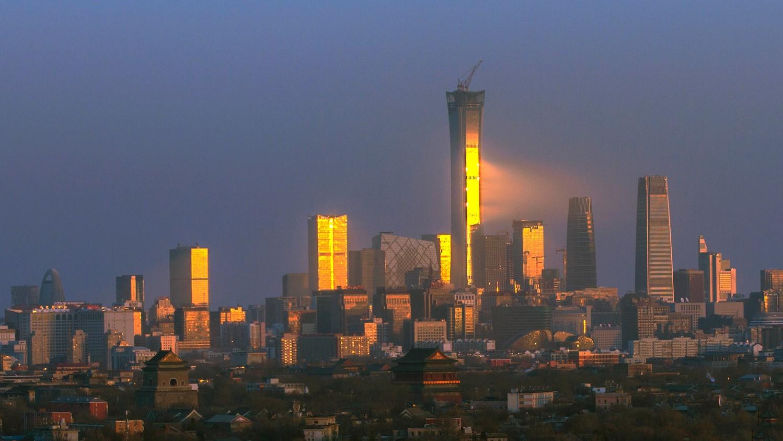 香港证监会今发布四条监管处罚:UBS被罚3.75亿港元及吊销牌照1年