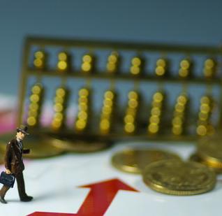 富时A50大涨2%,A股下周要涨,你准备好了吗?