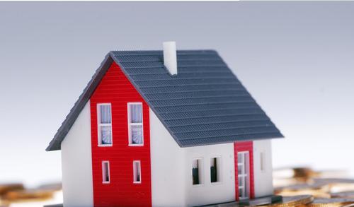 这23城房价涨幅达20%,政策收紧可能性加大,会被预警吗?
