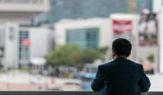 独家对话陈一舟:出售人人网不痛苦,老江湖适合做产业互联网