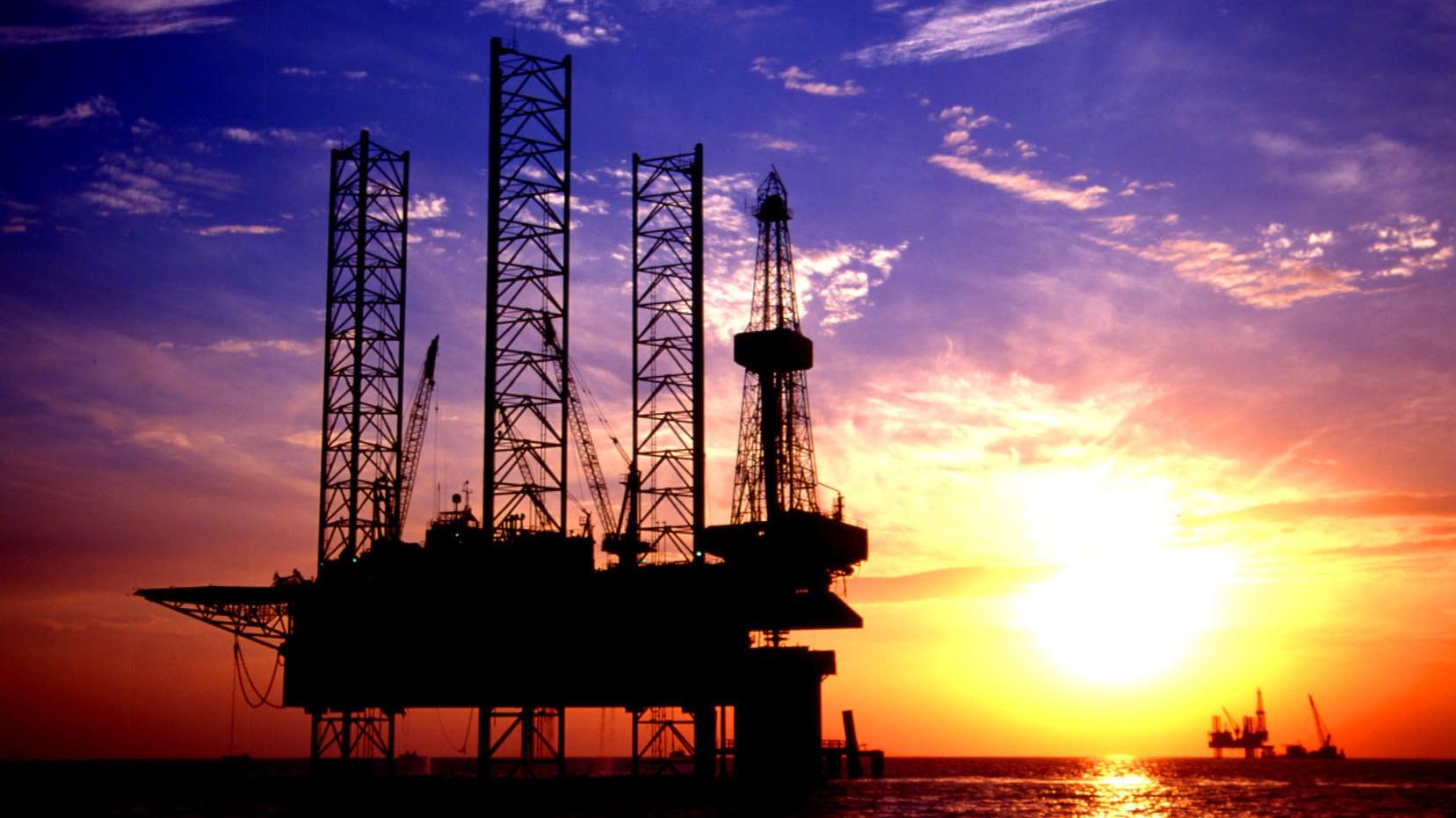 机构:成品油年内第五次价格上调有望于近日落实