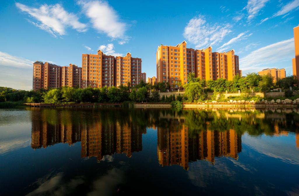 国瑞置业(2329.HK):布局优良的内房盈利标杆,价值开始释放