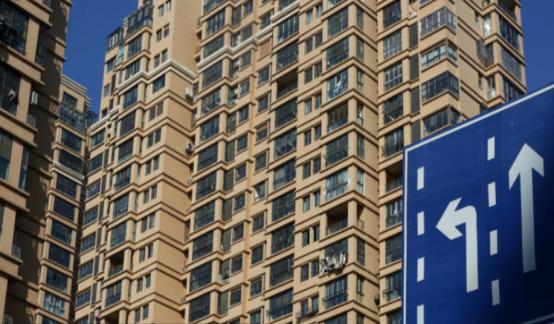 中国房地产最后的红利:1亿人口进城落户