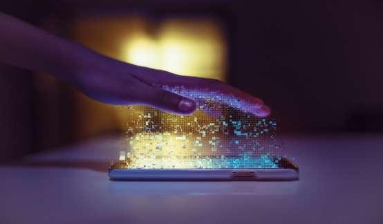 手机产业链上的悲欢