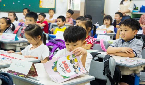 63%的农村孩子一天高中都没上过:斯坦福学者详解中国面临的最最最大问题