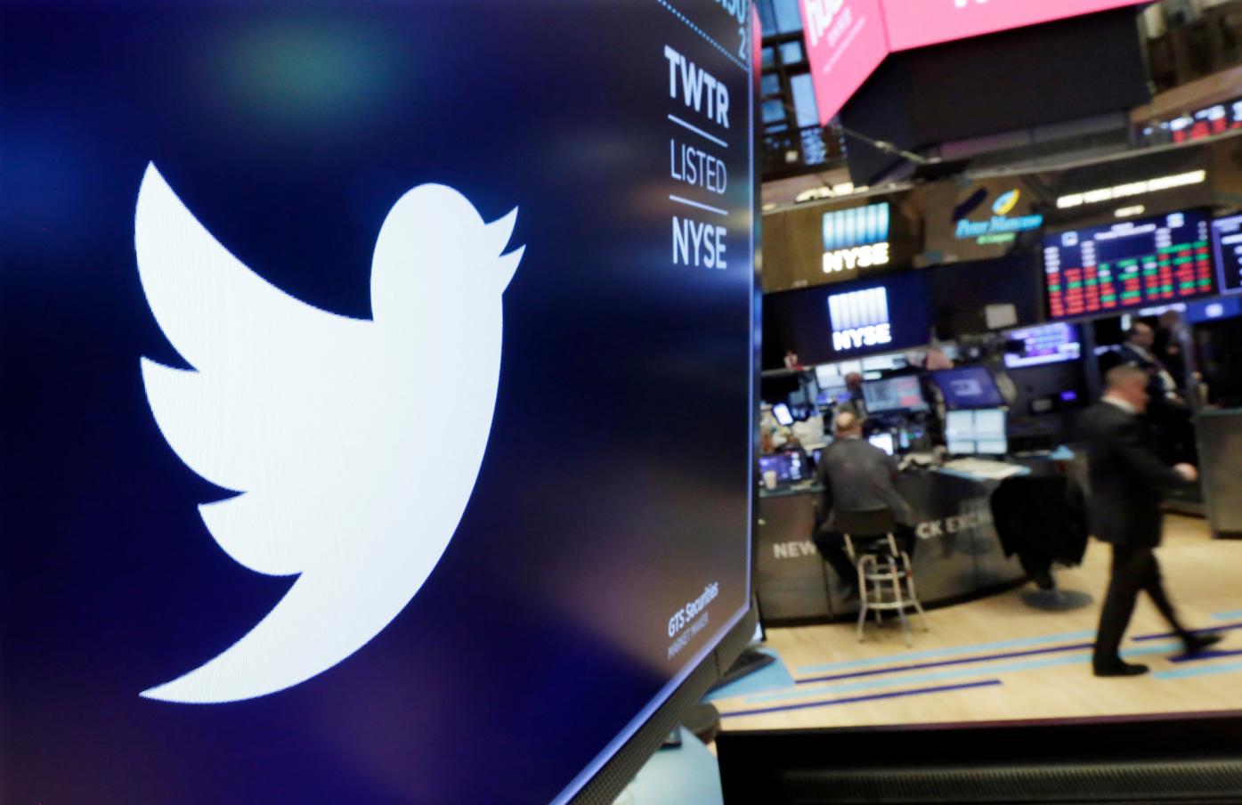 Twitter被做空后,蓝色小鸟还飞得起来吗?