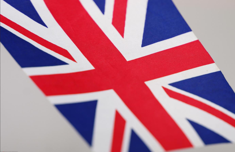 """""""脱欧""""困境,英欧关系或面临十字路口"""