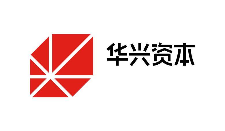 华兴资本(1911.HK):中报业绩印证发展潜力,看好长期内在价值持续提升