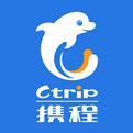 携程(CTRP.O)深挖护城河:研发增加,拥抱年轻用户成主旋律