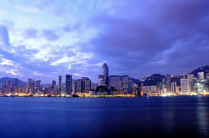 国瑞置业(2329.HK):全年销售业绩219亿,超预期完成目标