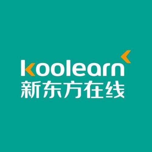 新东方在线(1797.HK)获多方认购 ,业务高复合增长成关键因素