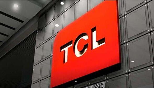 TCL集团(000100.SZ)三大维度解密大股东增持和公司回购