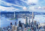 联合医务(0722.HK)大湾区标杆式的医疗健康平台,独特模式与远大前程