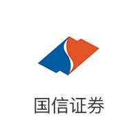 """佳兆业集团(1638.HK):销售增长,旧改推进,维持""""增持""""评级"""