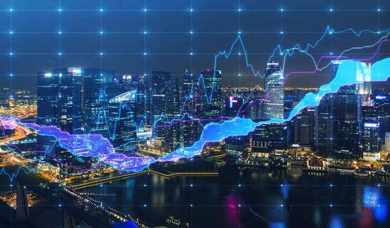 9只股票将纳入恒生综合大中型股指数,能否带来超额收益?