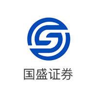 """安踏体育(2020.HK):叩响全球体育市场之门,首次覆盖给予""""买入""""评级"""