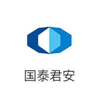"""广汽集团(2238.HK):广汽集团11月销量属行业中最稳健的强者,维持""""增持""""评级,目标价13.5港元"""
