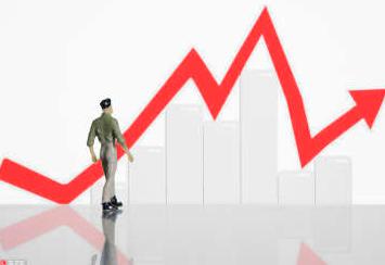 钢铁股强势上涨 行业基本面向?#20204;?#21183;不变