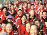 """中国新增出生人口连续2年萎缩,人口红利将""""消失殆尽""""?"""
